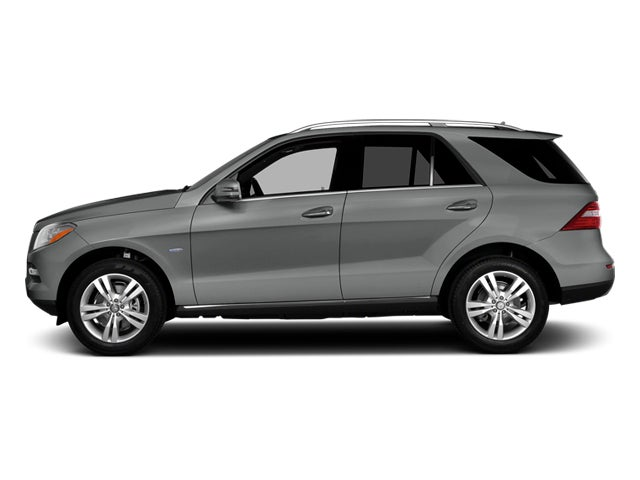 2014 mercedes benz ml 350 4matic virginia beach va for Mercedes benz extended warranty reviews