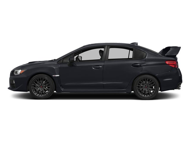 2015 Subaru Wrx Sti Virginia Beach Va Newport News