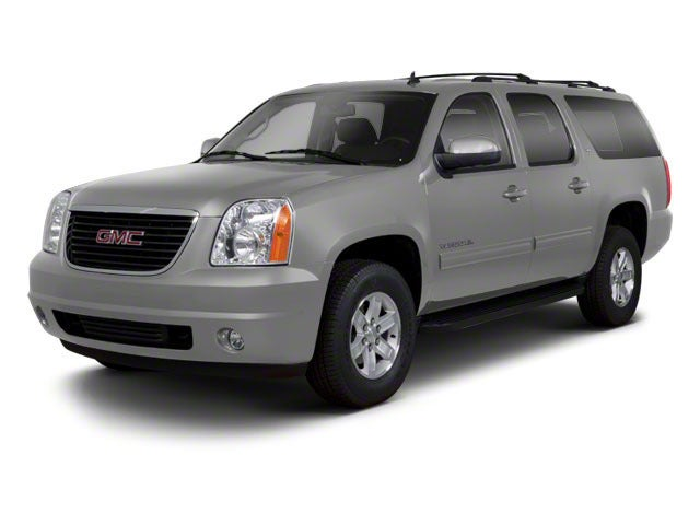 2013 gmc yukon xl slt 1500 virginia beach va newport. Black Bedroom Furniture Sets. Home Design Ideas