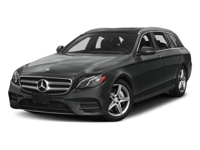 2017 mercedes benz e 400 4matic virginia beach va for Mercedes benz extended warranty reviews