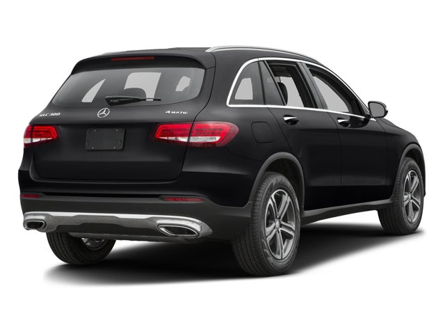 2017 mercedes benz glc 300 4matic virginia beach va for Mercedes benz lynchburg va