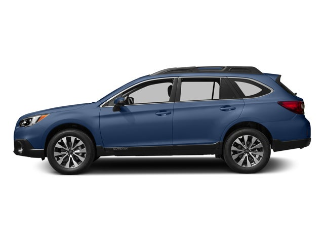 2017 Subaru Outback 2 5i Limited In Virginia Beach Va Charles Barker Automotive