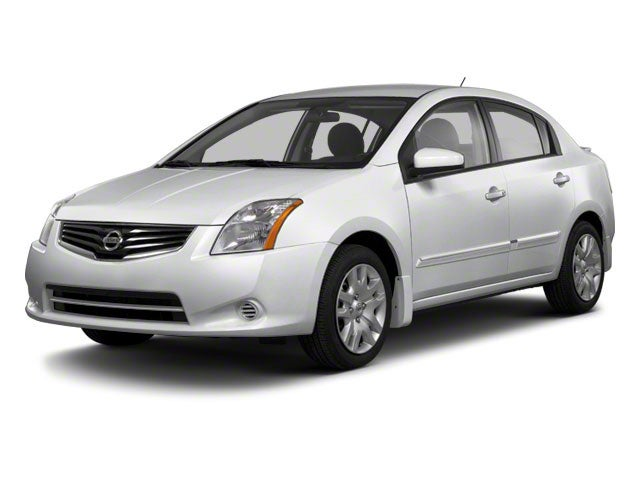 Perfect 2011 Nissan Sentra 2.0 S In Virginia Beach, VA   Charles Barker Automotive
