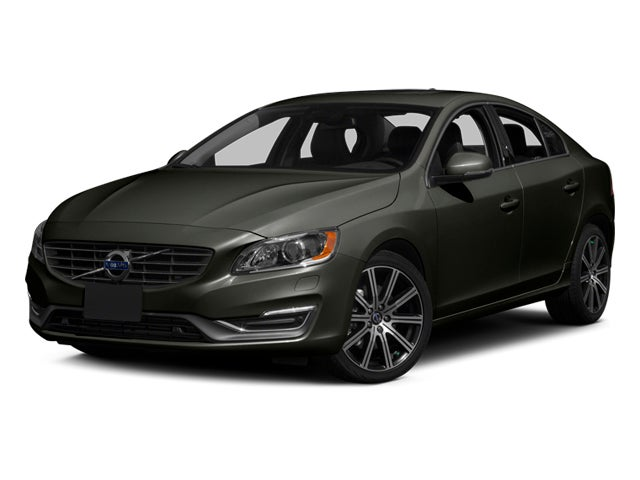 2014 volvo s60 t5 virginia beach va newport news chesapeake norfolk virginia yv1612fs1e1298341. Black Bedroom Furniture Sets. Home Design Ideas