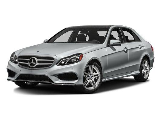 2016 Mercedes Benz E 350 4matic 174 Virginia Beach Va