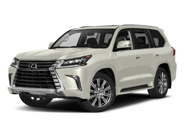 Charles Barker Lexus >> Group Vehicle Inventory - Virginia Beach Group dealer in Virginia Beach VA - New and Used Group ...