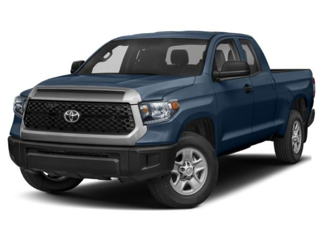 2019 Toyota Tundra SR5 4.6L V8 In Virginia Beach, VA   Charles Barker  Automotive