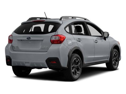 2014 Subaru Xv Crosstrek 2.0 I Limited >> 2014 Subaru Xv Crosstrek 2 0i Limited Virginia Beach Va Newport