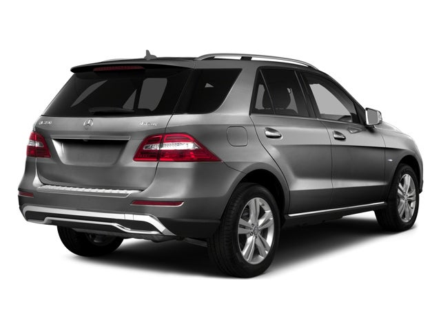 2015 mercedes benz ml 350 4matic virginia beach va for Mercedes benz va beach
