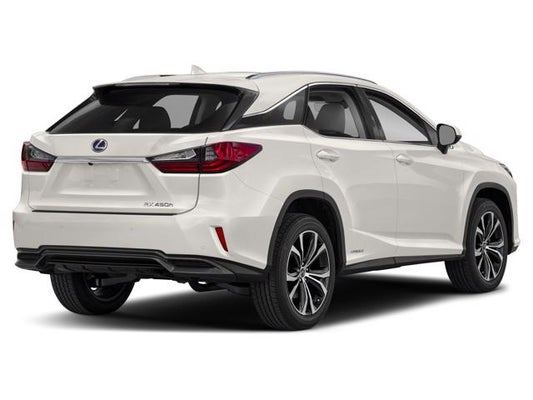 2018 Lexus RX 450h: News, Changes, Price >> 2019 Lexus Rx 450h Virginia Beach Va Newport News