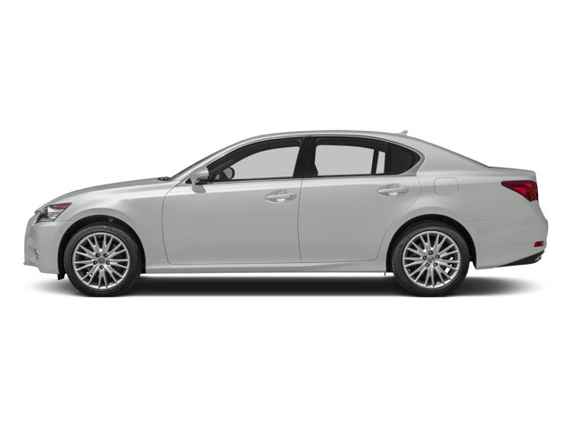 2015 Lexus GS 350 350 In Virginia Beach, VA   Charles Barker Automotive