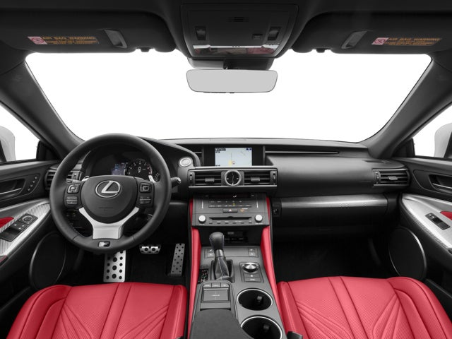 2015 Lexus Rc F Virginia Beach Va Newport News Chesapeake Norfolk