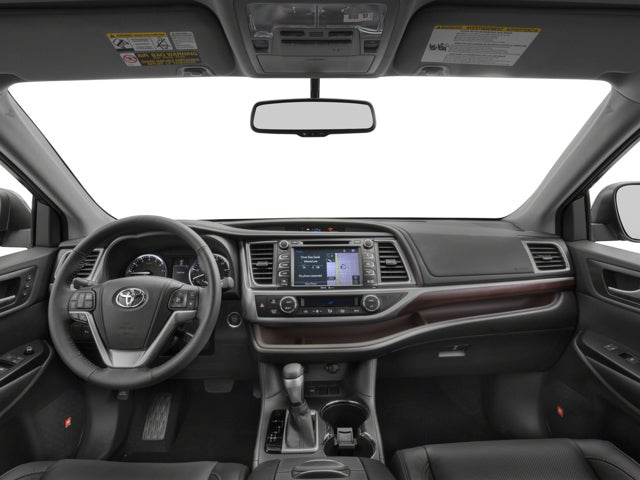 2015 Toyota Highlander Limited In Virginia Beach, VA   Charles Barker  Automotive