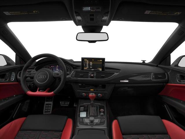 Audi RS T Prestige Quattro Virginia Beach VA Newport - Audi virginia beach