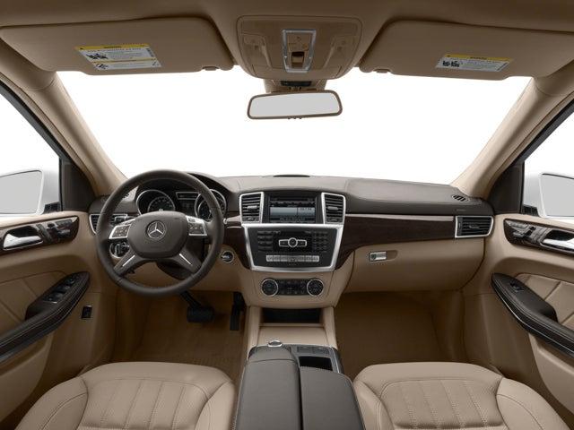 2016 Mercedes Benz Gl Cl 450 4matic In Virginia Beach Va