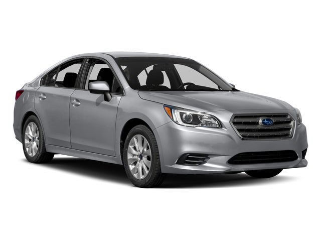 2017 Subaru Legacy 2 5i Premium In Virginia Beach Va Charles Barker Automotive