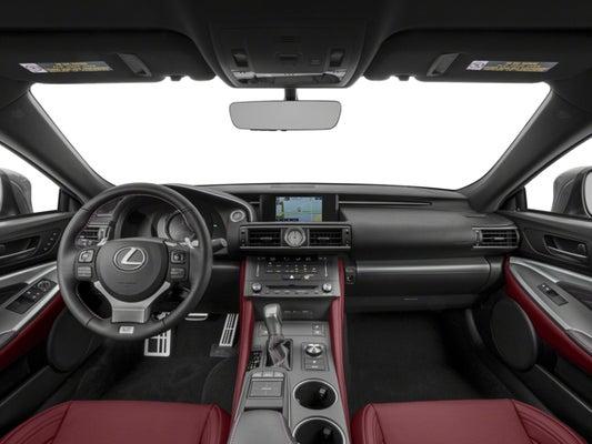2018 Lexus Rc 300 Virginia Beach Va Newport News Chesapeake