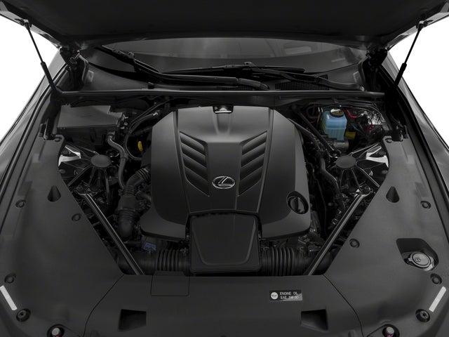 2018 Lexus Lc 500 Virginia Beach Va Newport News