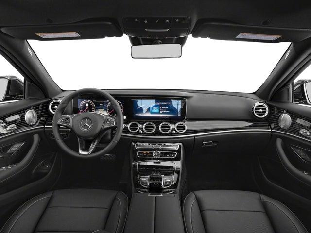 Mercedes Benz For Sale In Virginia Beach
