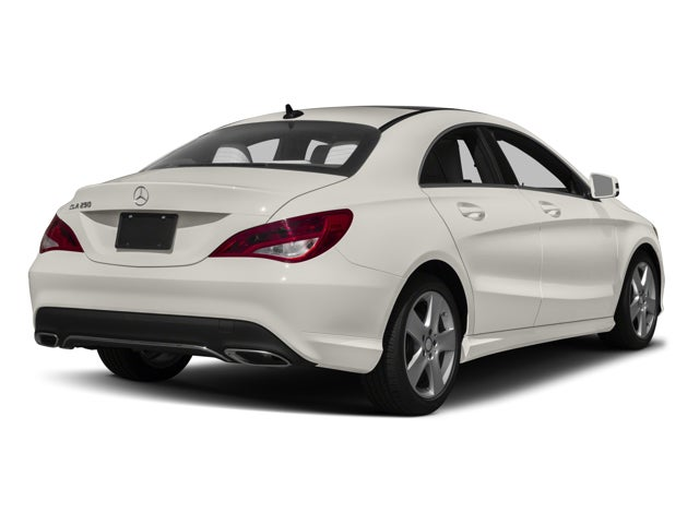 Chesapeake Car Sales