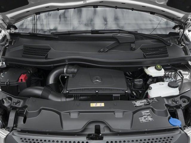 Car Battery For Sale Virginia Beach