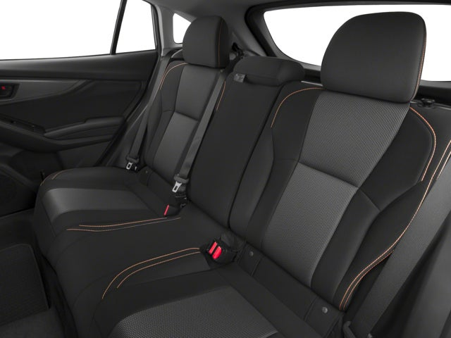 2018 Subaru Crosstrek 2.0i Premium In Virginia Beach, VA   Charles Barker  Automotive
