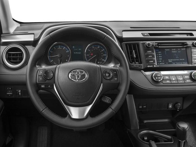 2018 Toyota RAV4 XLE In Virginia Beach, VA   Charles Barker Automotive