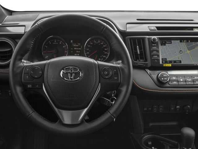 2018 toyota rav4 se. interesting toyota 2018 toyota rav4 se in virginia beach va  charles barker automotive for toyota rav4 se