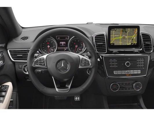 2019 Mercedes Benz Amg 174 Gle 43 4matic 174 Virginia Beach Va