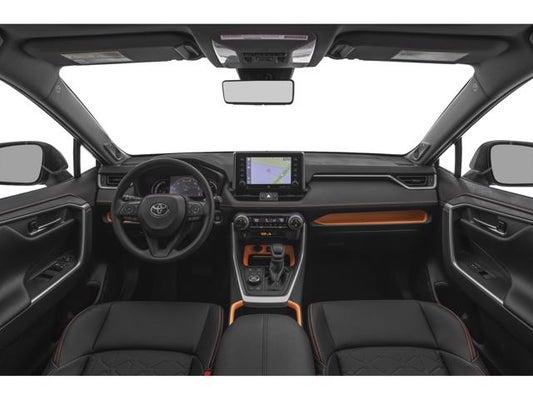 2019 Toyota Rav4 Adventure Virginia Beach Va Newport News