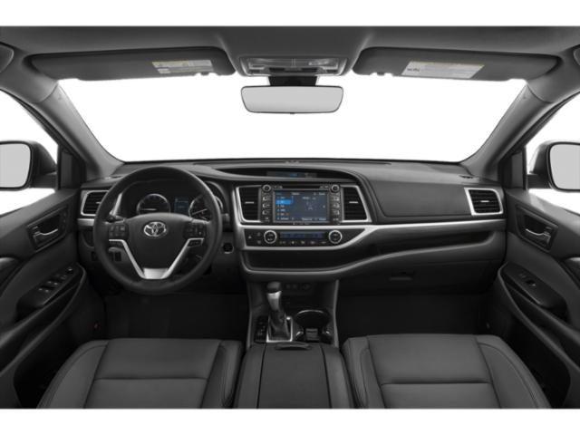 2019 Toyota Highlander LE Virginia Beach VA | Newport News ...