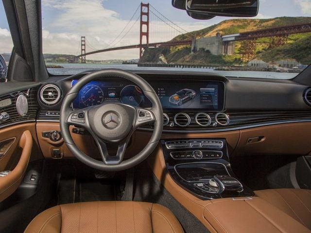 Great 2019 Mercedes Benz E Class E 300 In Virginia Beach, VA   Charles