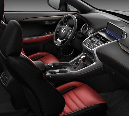 Dealer Daily Lexus >> 2020 Lexus NX 300 F Sport Virginia Beach VA | Newport News ...